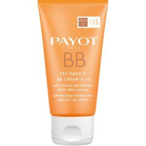Payot My Payot BB cream 02 Medium 50 ml