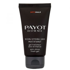 Payot Homme Optimale Soin Hydra Matifiant 24 hours 50 ml