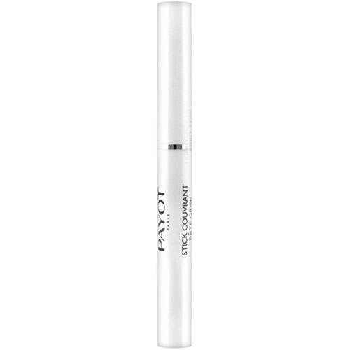Payot Pate Grise Cover Stick 1