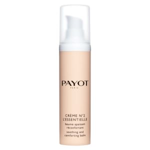 Payot Creme Nº2 L'Essentielle Soothing and Comforting Balm 40 ml