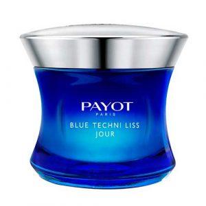 Payot Blue Techni Liss Day Cream 50ml