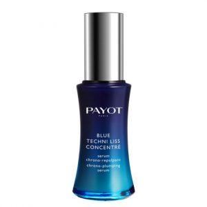 Payot Blue Techni Liss Concentré Serum 30ml