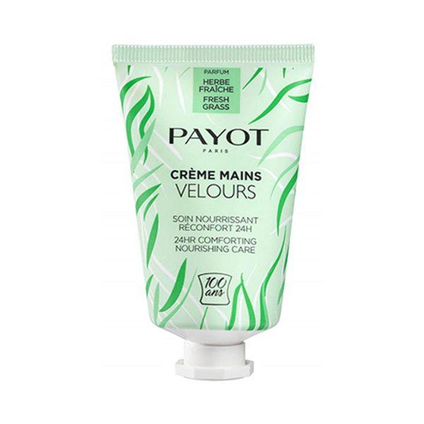 Payot Velours Fresh Grass 24HR Comforting Nourishing Care