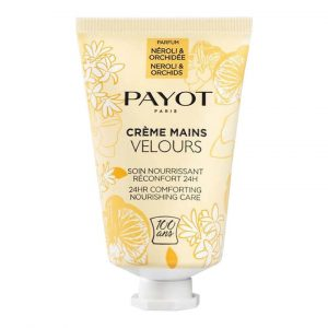 Payot Velours Neroli & Orchids 24HR Comforting Nourishing Care