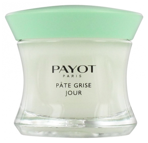 Payot Pate Grise Cream Matificante Velours Moisturising Matifying Care 50 ml