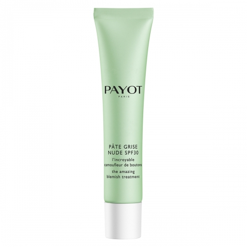Payot Pate Grise Anniversary edition 15 ml