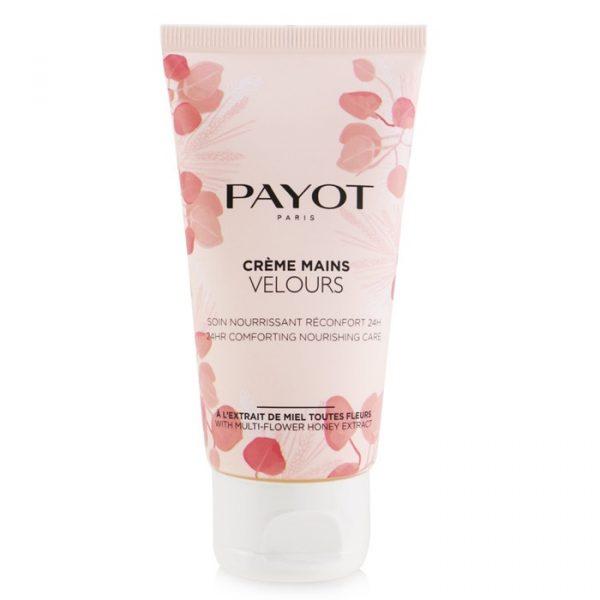Payot Hand Cream 24hours Comforting Nourishing Care