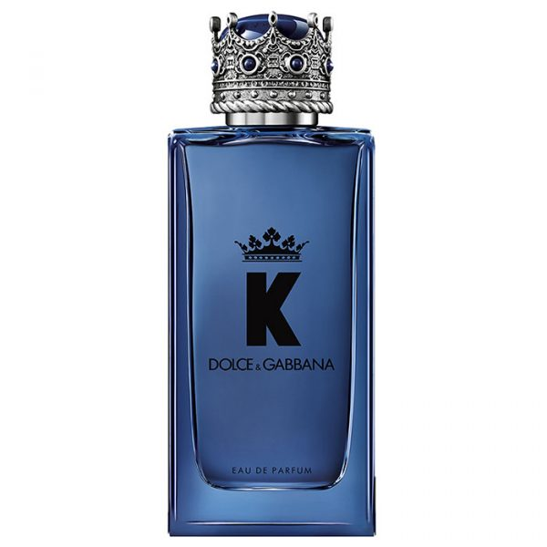 "Dolce & Gabbana ""K"" Eau de Parfum"