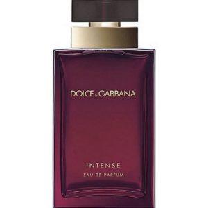 Dolce and Gabbana Pour Femme Intense Eau de Parfum 100ml