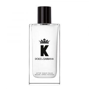"""Dolce & Gabbana """"K"""" After Shave Balm"""