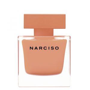 Narciso Rodríguez Narciso Ambrée Eau de Parfum