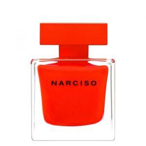 Narciso Rodriguez Rouge Eau de Parfum