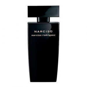 Narciso Rodriguez Narciso Poudree Eau de Parfum Generous Spray