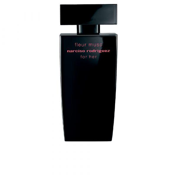 Narciso Rodriguez For Her Fleur Musc Eau de Parfum Generous Spray