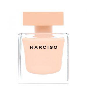 Narciso Rodriguez Poudrée Eau de Parfum
