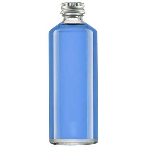 Thierry Mugler Angel Eau de Parfum 100 ml Rechargeable Bottle