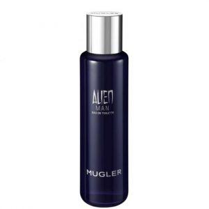 Thierry Mugler Alien Man Eau de Toilette Eco-Refill
