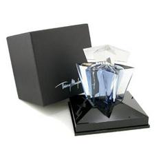 Thierry Mugler Angel  New Star Collection Eau de Parfum Spray 75 ml
