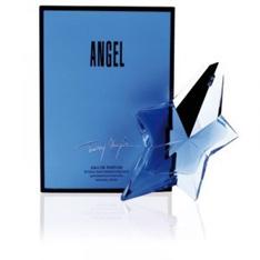 Thierry Mugler Angel Eau de Parfum Spray 50 ml