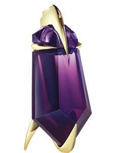 Thierry Mugler Alien Limited Edition Talismans with Pedestal Eau de Parfum Spray Refillable