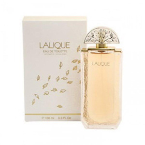 Lalique Eau de Toilette Spray