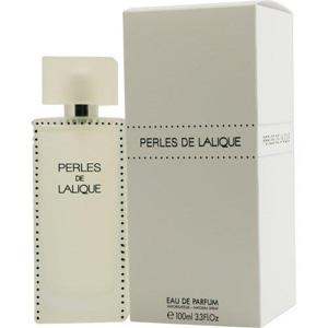 Lalique Perles Eau de Parfum Spray