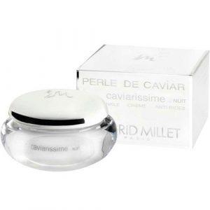 Ingrid Millet Perle de Caviar Carviarissime Cream Night 50 ml