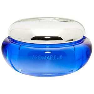 Ingrid Millet Source Pure Aromafleur Hydro-soothing Cream 50 ml