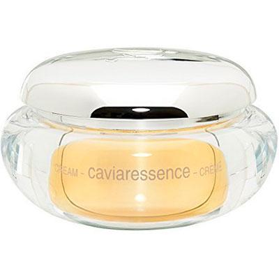 Ingrid Millet Perle de Caviar Caviaressence Cream Anti-Wrinkle Relaxing 50 ml