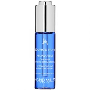 Ingrid Millet Source Pure Aromafleur Serum Concentrate 30 ml