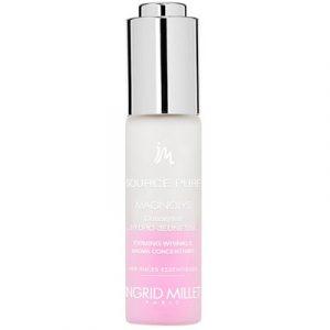 Ingrid Millet Source Pure Magnolys Firming Wrinkle Serum 30 ml