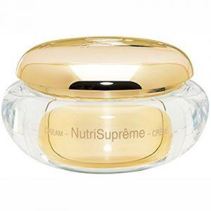 Ingrid Millet Perle de Caviar NutriSupreme Rich Anti-wrinkle Cream 50 ml