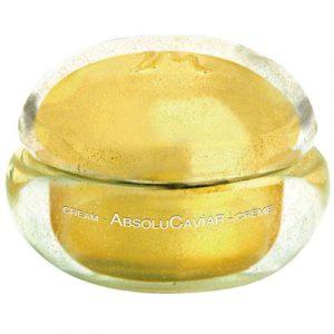 Ingrid Millet AbsoluCaviar Cream Regenerate 50 ml