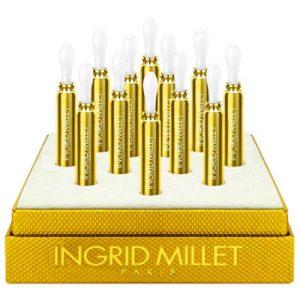 Ingrid Millet AbsoluCaviar Infinite Regenerating Serum 12 x 1