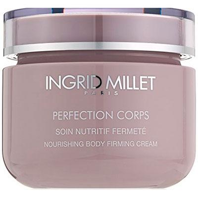 Ingrid Millet Perfection Corps Nourishing Body Firming Cream 200 ml