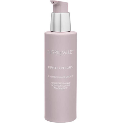Ingrid Millet Perfection Corps High-Performance Body Contouring Concentrate 200 ml