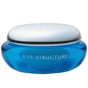 Ingrid Millet Bio-Elita Eye Structure Extreme Anti-Aging Eye Cream 20 ml