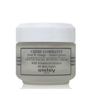 Sisley Gentle Facial Buffing Cream 50 ml
