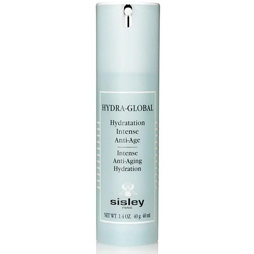 Sisley Hydra-Global Intense Anti-Aging Hydration 40 ml
