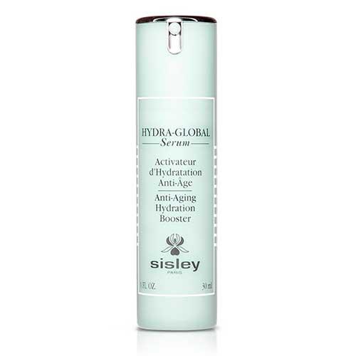 Sisley Hydra-Global Serum Day and Night 30 ml