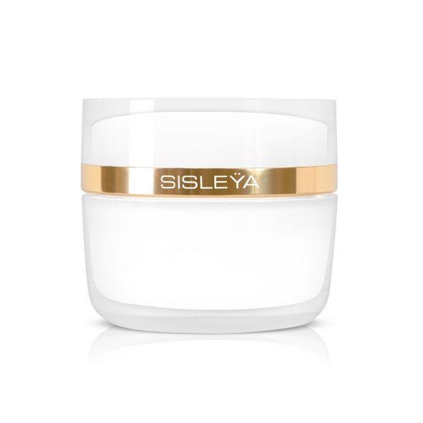 Sisley Sisleya L' Integral Anti-Age Day And Night 50 ml