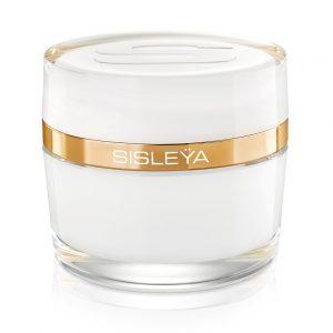 Sisley Sisleya L' Integral Anti-Age Extra Rich Day And Night 50 ml