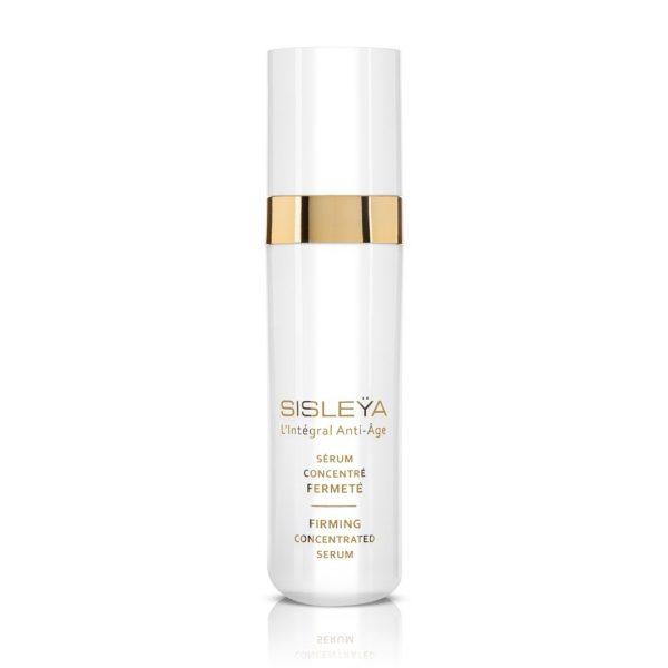 Sisley Sisleya Firming Concentrated Serum 30ml