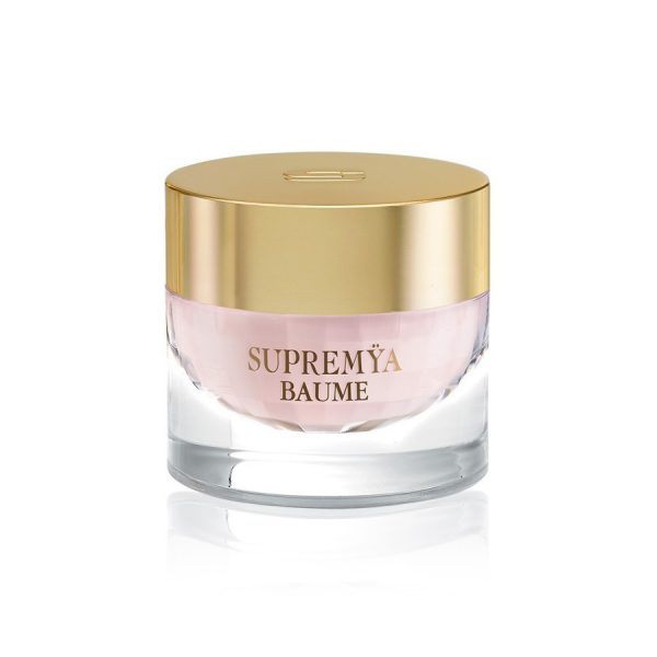 Sisley Supremya Baume At Nigh 50 ml