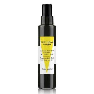 Sisley Hair Rituel Volumizing Spray 150ml