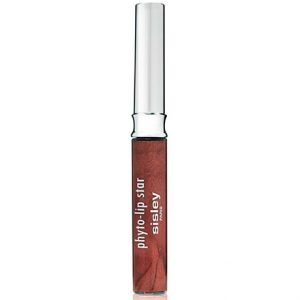 Sisley Gloss Phyto-Lip Star 7 ml
