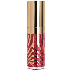 Sisley Lipstick Phyto Gloss