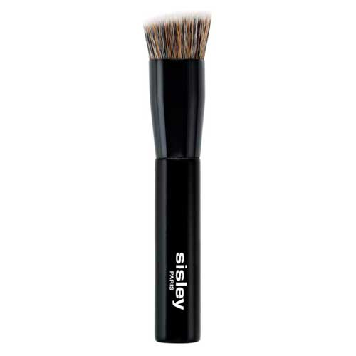 Sisley Foundation Brush