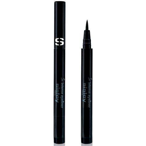 Sisley So Intense Eye Liner Black 1 ml