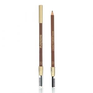 Sisley Phyto-Sourcils Perfect Eyebrow Pencil